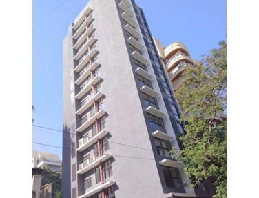 Flat for sale in Kakad classic, Khar West