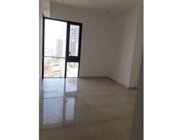 Building10 - Lodha Allura