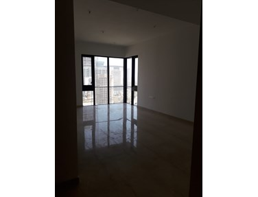 Building15 - Lodha Allura