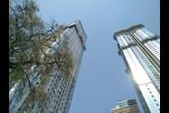 Main - One ICC Tower, Dadar East