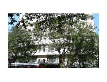 Flat on rent in Suraj Prakash, Prabhadevi
