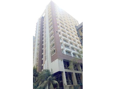 Flat for sale or rent in Parinee 11 West, Juhu