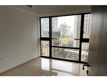 Building15 - Lodha Marquise