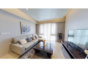 Building6 - Lodha Marquise