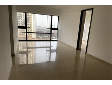 Building9 - Lodha Marquise