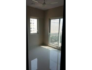 Flat for sale in Kabra Metro One, Andheri West