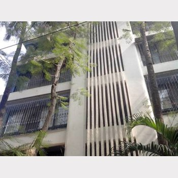 Flat on rent in White Orchid, Bandra West
