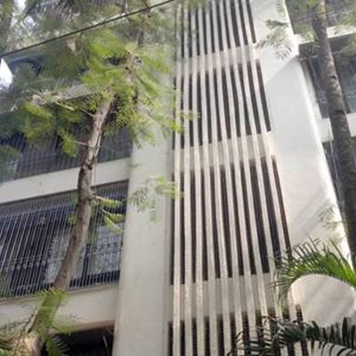 Flat for sale in White Orchid, Bandra West