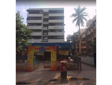 Pineheiro Apartment, Bandra West