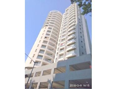 Flat for sale in Cosmopolis Tower, Andheri West