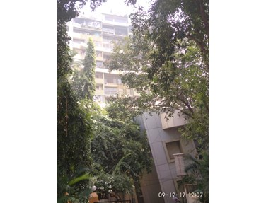 Elco Residency, Bandra West