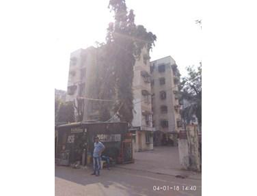 Rishikesh, Khar West