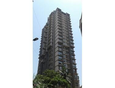 Flat for sale in Veena Crest, Andheri West
