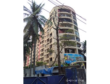 Flat for sale or rent in Mahavir Classik, Powai