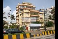 Main - Link Side, Bandra West
