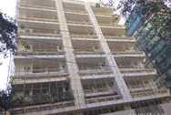 Main - Narain Terraces, Bandra West