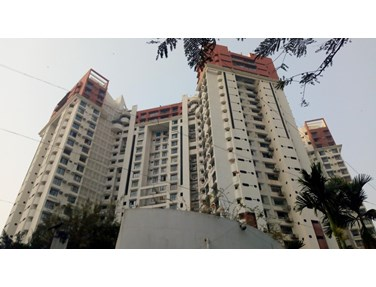 Flat on rent in Chaitanya Tower, Prabhadevi