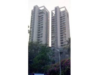 Flat for sale in Siddhivinayak Horizon, Prabhadevi