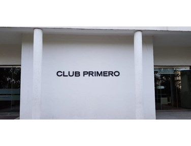 Flat for sale in Lodha Primero, Mahalaxmi
