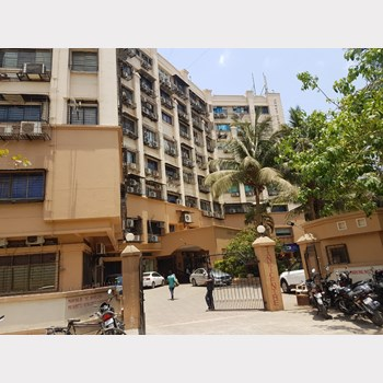 Office for sale in Janki Centre, Andheri West
