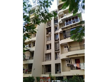 Flat for sale in Jupiter Apartment, Andheri West