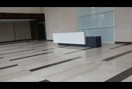 Lobby - Remi Commercio, Andheri West