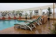 Swimming Pool2 - Vinrita   , Bandra West