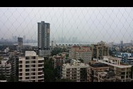 View - Vinrita   , Bandra West