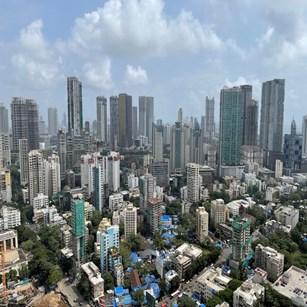 Real Estate Prabhadevi