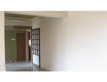Flat on rent in Juhu Apartment, Juhu