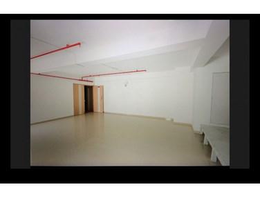 Office for sale in Dhanashree Heights, Andheri West