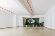 Office 12 - Dhanashree Heights, Andheri West