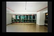 Office 2 - Dhanashree Heights, Andheri West