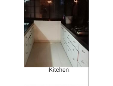 Kitchen - Sunita, Bandra West