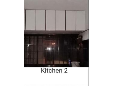 Kitchen1 - Sunita, Bandra West