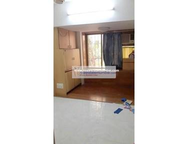 Bedroom 2 - Juhu Vishal, Juhu