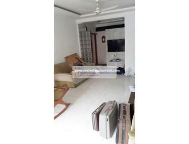 Living Room - Juhu Vishal, Juhu