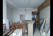 Building - Hubtown Viva, Jogeshwari