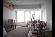 Building1 - Hubtown Viva, Jogeshwari