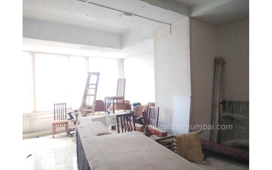 Building2 - Hubtown Viva, Jogeshwari