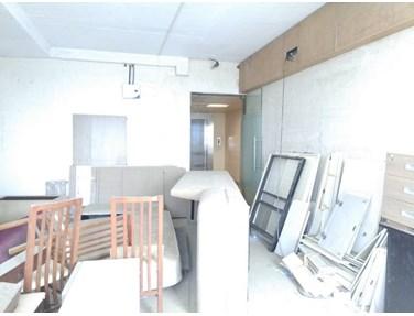 Office on rent in Hubtown Viva, Jogeshwari
