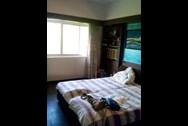 Bedroom 31 - Green Gates, Bandra West