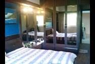 Bedroom 32 - Green Gates, Bandra West
