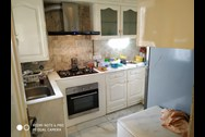 Kitchen1 - Silver Cascade, Bandra West