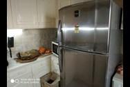 Kitchen2 - Silver Cascade, Bandra West