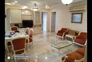 Living Room3 - Silver Cascade, Bandra West