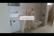 Bathroom 21 - Link Side, Bandra West