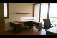 Bedroom 41 - Link Side, Bandra West