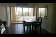 Dining2 - Link Side, Bandra West