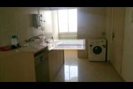 Kitchen1 - Link Side, Bandra West
